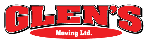 Glen's Moving Ltd